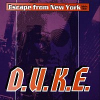 D.U.K.E. – Escape from New York