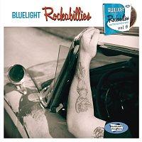 Whistle Bait – Bluelight Rockabillies vol.5