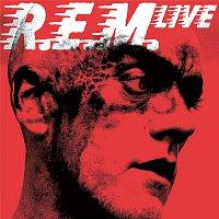 R.E.M. – R.E.M. Live