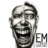NX Zero – Em Comum [iTunes Exclusive]