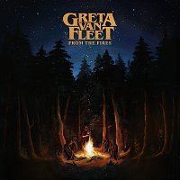 Greta Van Fleet – From The Fires