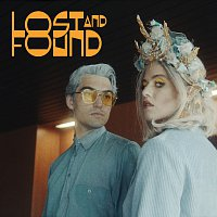 Emma Smetana – Lost and Found