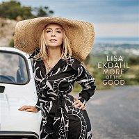 Lisa Ekdahl – More of the Good