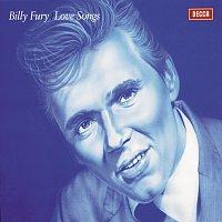 Billy Fury – Love Songs