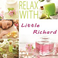 Little Richard – Relax with