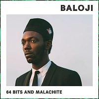 Baloji – 64 Bits And Malachite