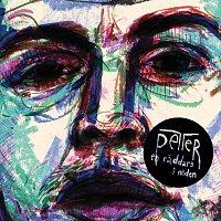 Petter – En raddare i noden