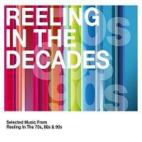Různí interpreti – Reeling In The Decades