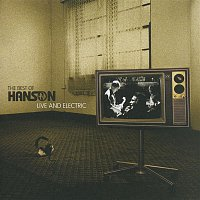 Hanson – The Best Of Hanson Live And Electric