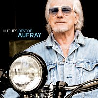 Hugues Aufray – Best Of Hugues Aufray