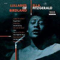Ella Fitzgerald – Lullabies Of Birdland