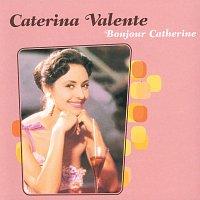Caterina Valente – Caterina, Du Bist Musik