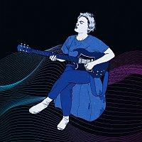 Wallis Bird – Woman Oh Woman! [Novaa ReWork]