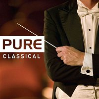 Various Artists.. – Pure Classical