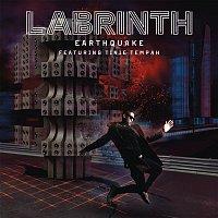 Labrinth, Tinie Tempah – Earthquake
