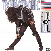 Technotronic – Body To Body