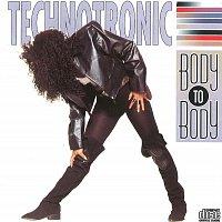 Technotronic – Body To Body