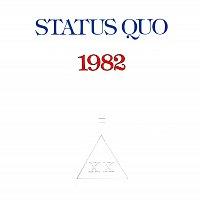 Status Quo – 1+9+8+2
