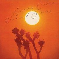 Sonny Criss – Warm & Sonny