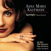 Anna Maria Kaufmann – Spotlight