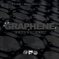 D Power Diesle – Graphene Volume 1