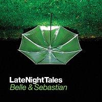 Belle, Sebastian – Late Night Tales - Belle & Sebastian [Remastered Edition]