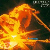 Umberto Tozzi – Tozzi in concerto