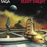 Saga – Silent Knight CD