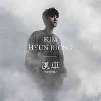 Kim Hyun Joong – Kazaguruma -Re:wind-