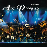 Art Popular – Acústico Art Popular [Remasterizado / Ao Vivo]