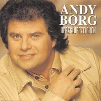 Andy Borg – Herzklopfzeichen