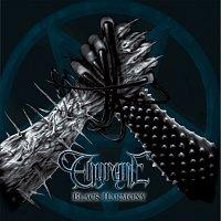 Thyrane – Black Harmony
