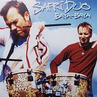 Safri Duo – Baya Baya