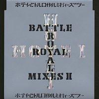 Hotei – Battle Royal Mixes II