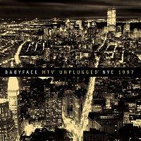 Babyface – Babyface Unplugged NYC 1997