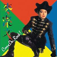Connie Mac – BTB - Come On Rock