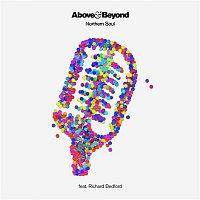 Above & Beyond, Richard Bedford – Northern Soul