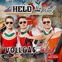 Vollgas Tirol – Der Held von Tirol