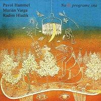 Pavol Hammel & Marián Varga & Radim Hladík – Na II. programe sna