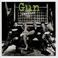 Gun – Swagger
