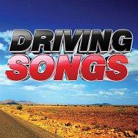 Alannah Myles – Driving Songs