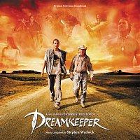Stephen Warbeck – Dreamkeeper [Original Television Soundtrack]