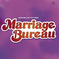 Různí interpreti – Marriage Bureau