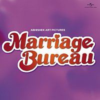 Různí interpreti – Marriage Bureau