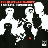 Rance Allen Group – A Soulful Experience