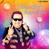 Bappi Lahiri, MC Hammer, Asha Bhosle, Sunidhi Chauhan, Sharon Prabhakar – Disco King Bappi Lahiri