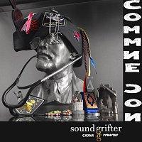 Soundgrifter – Commie Con