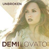 Demi Lovato – Unbroken