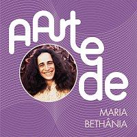 Maria Bethania – A Arte De Maria Bethania