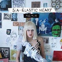 Sia – Elastic Heart (The Remixes)